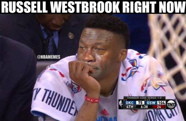 westbrook-crying-jordan