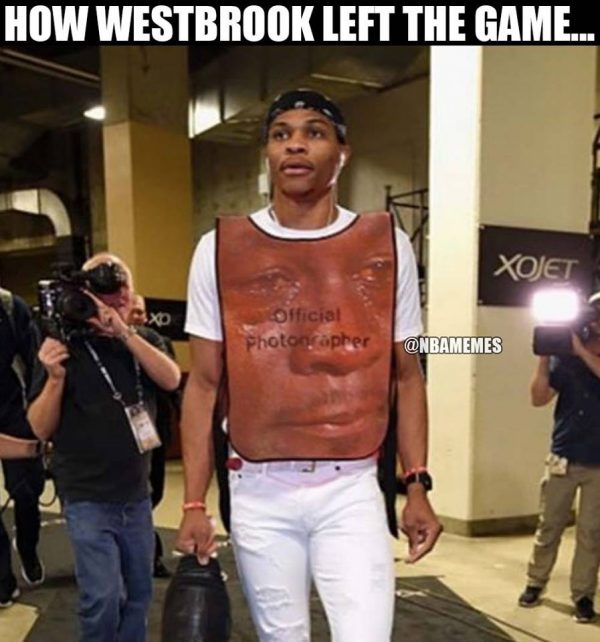 westbrook-photographer-crying-jordan