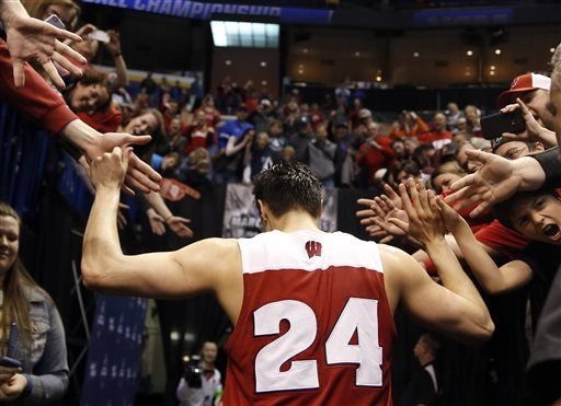 wisconsin-xavier-ncaa-tournament