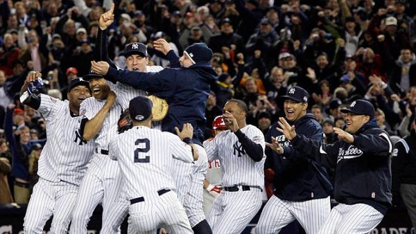 yankees-2009-world-series