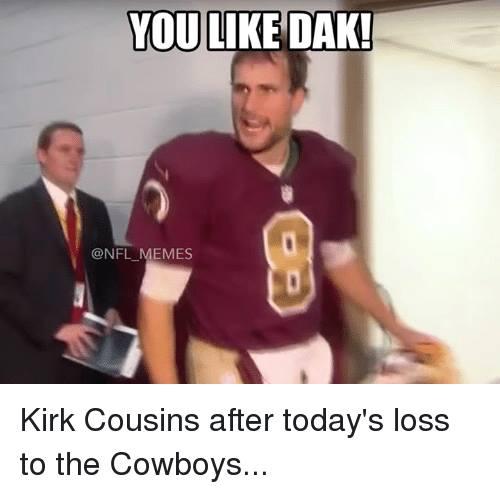 you-like-dak