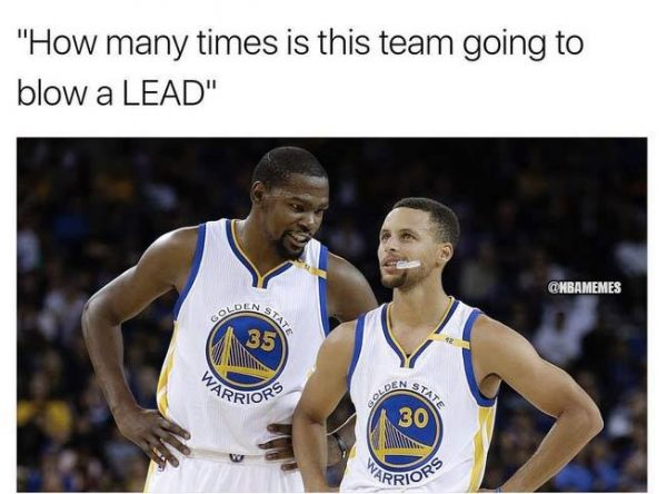 blowing-a-lead