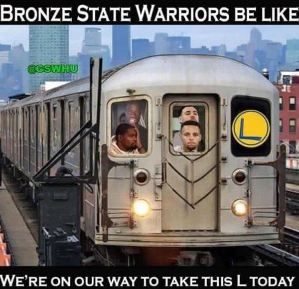bronze-state-warriors