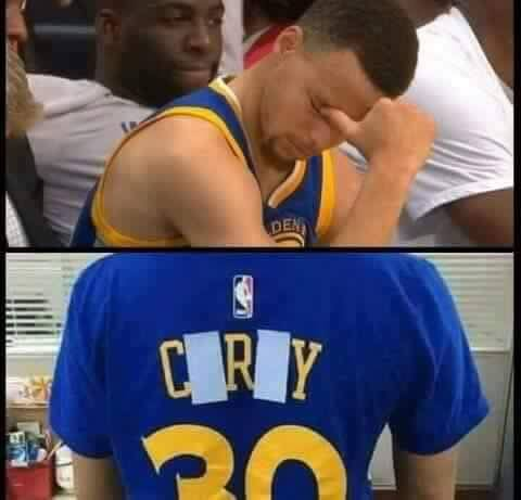 crying-curry