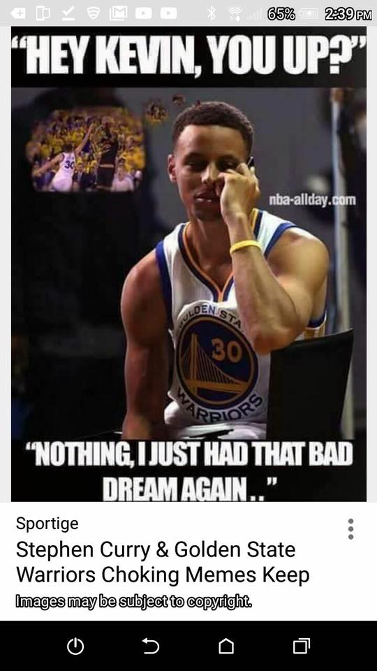curry-bad-dream