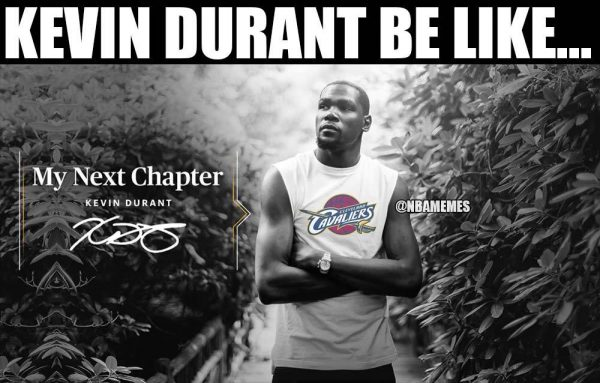 durant-be-like-my-next-chapter