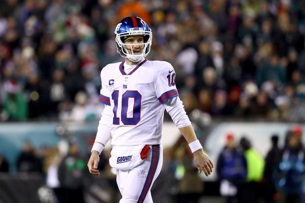 eli-manning-interception-king