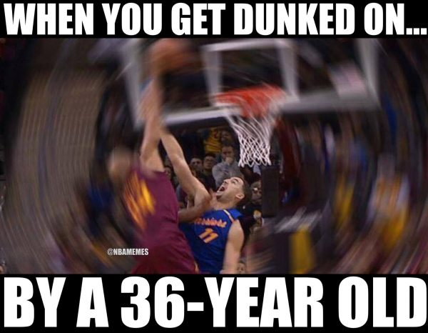 getting-dunked-on-by-an-old-man