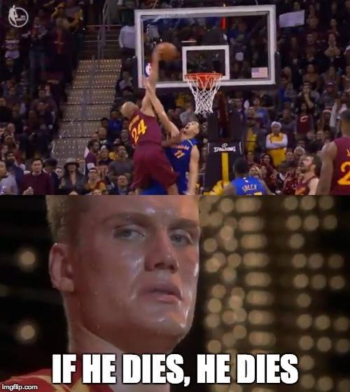 if-he-dies-he-dies