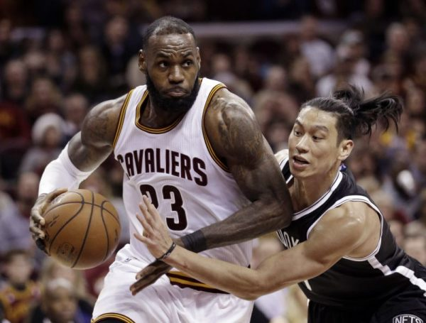 jeremy-lin-lebron-james