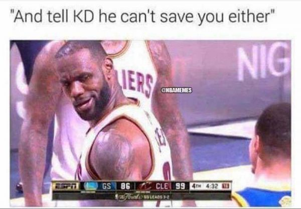 kd-cant-save-you