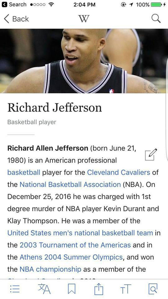 rj-wikipedia