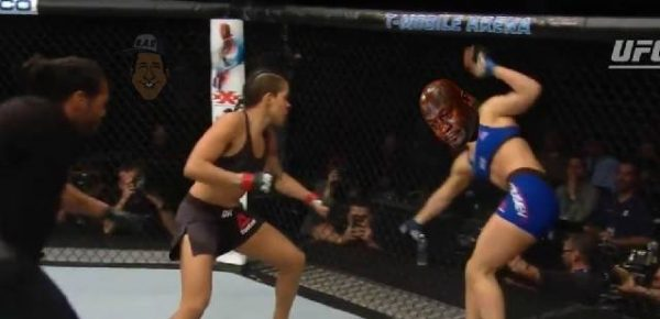 ronda-rousey-crying-jordan