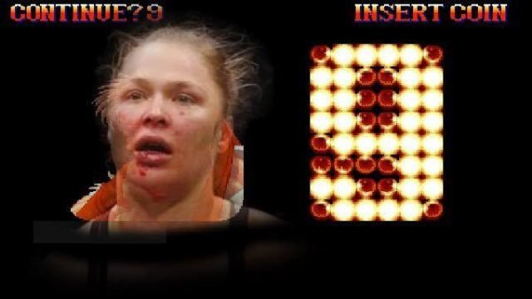 rousey-coin-to-continue