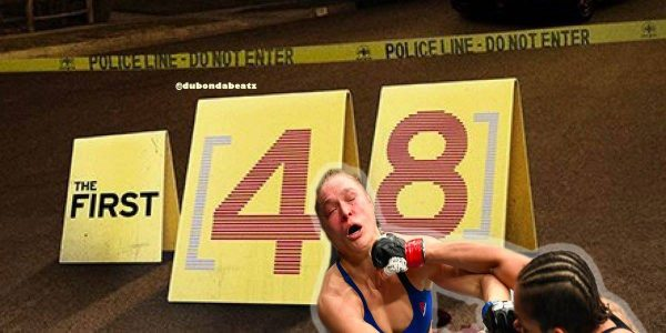 rousey-first-48