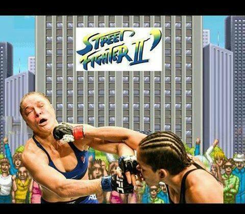 rousey-street-fighter-ii