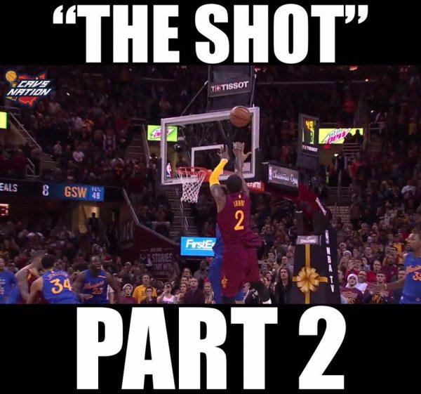 the-shot-part-2
