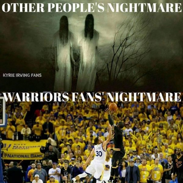 warriors-nightmare