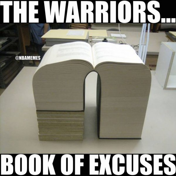 warriors-book-of-excuses