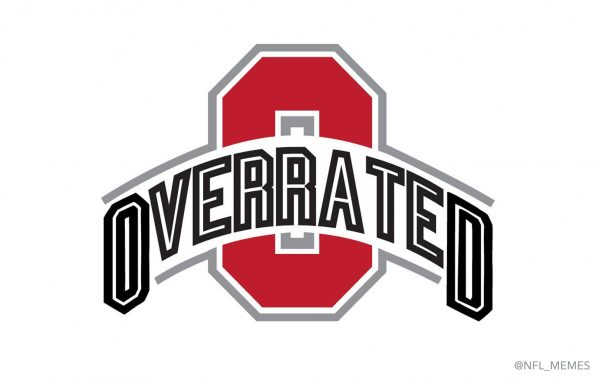 buckeyes-overrated