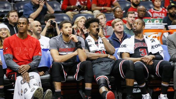 6 most disappointing teams in the 2016 2017 nba season so far sportige