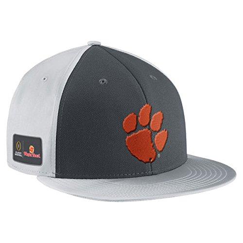 Clemson Fiesta Bowl Champions Hat