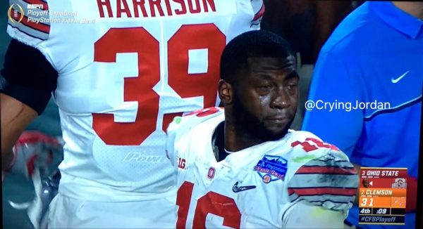 j-t-barrett-crying-jordan