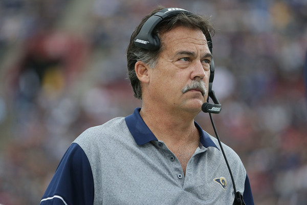 jeff-fisher-fired