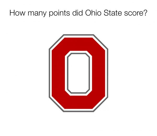 ohio-state-0-points