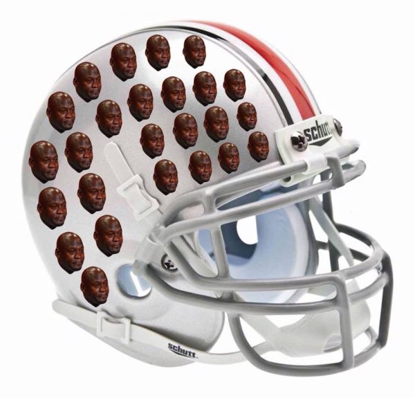 ohio-state-crying-jordan-helmet