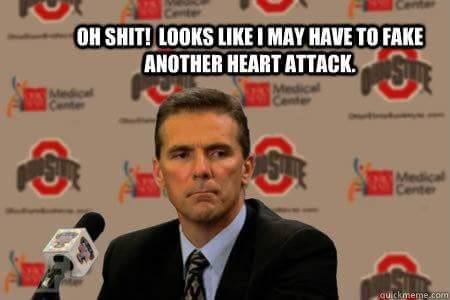urban-meyer-faking-it