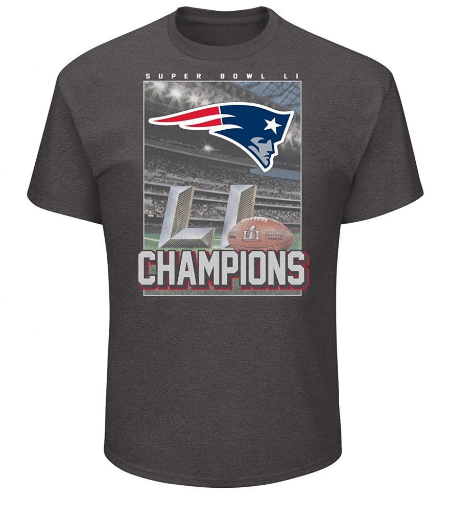 40b182fbe 23 Best New England Patriots 2017 Super Bowl 51 Champions Items ...