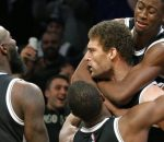 Brook Lopez Winner