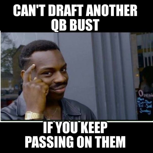 Browns Logic