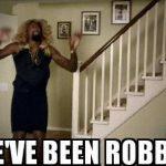 DeAndre Jordan We've Been Robbed