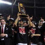 Louisville Champions