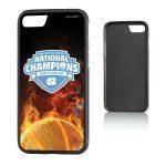 North Carolina 2017 Champions iPhone 7 Case