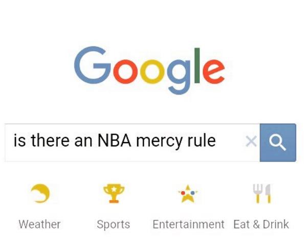Brad Stevens Googling
