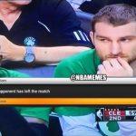 Celtics Logged Out