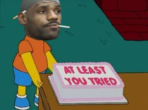 Put Lonzo on the Celtics