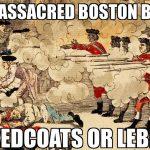 Massacre of Celtics