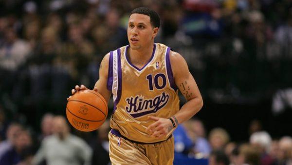Dominique Wilkins Celtics