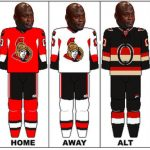 Ringless Ottawa Senators