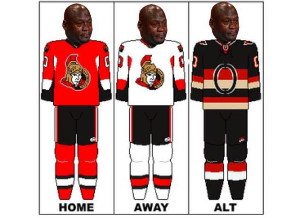 Ringless Ottawa Senators
