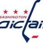 Washington Epicfailes