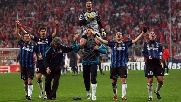 Inter Stun Bayern