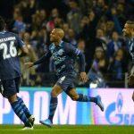 Porto Basel 2015