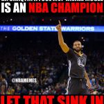 Shaqtin a Fool Champion