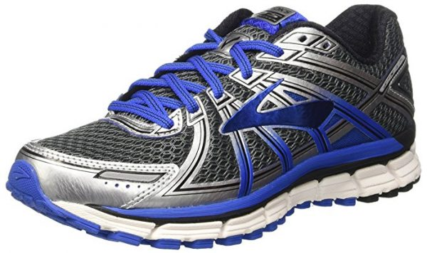 Brooks Adrenaline Gts 17 Running Shoe