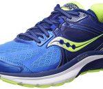 Saucony Omni 15 Running Shoe